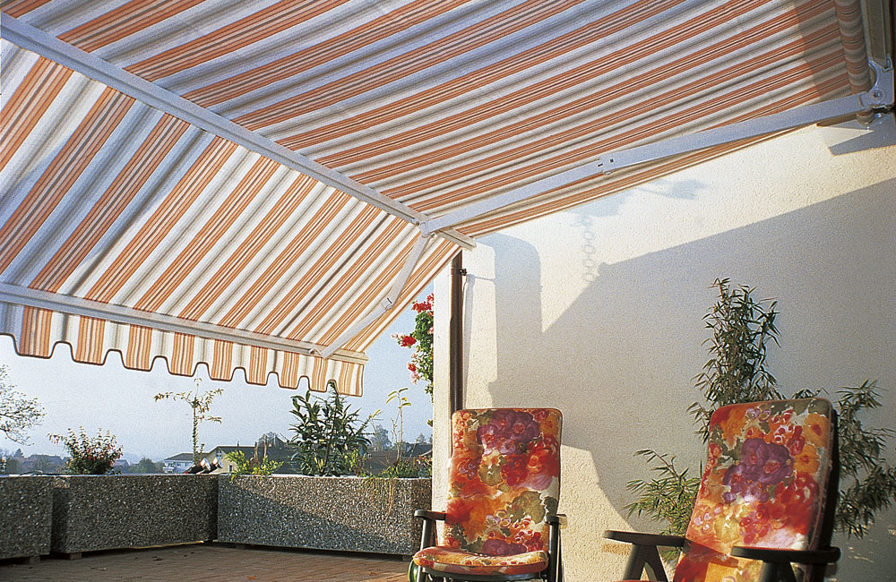 select beta s8180 storentechnik loriol. Black Bedroom Furniture Sets. Home Design Ideas