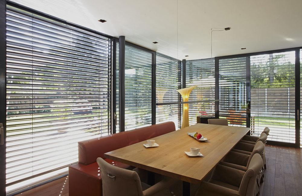 verbundraff storen av 900 av 910 storentechnik loriol. Black Bedroom Furniture Sets. Home Design Ideas