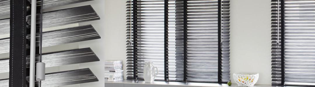 unsere produkte storentechnik loriol. Black Bedroom Furniture Sets. Home Design Ideas
