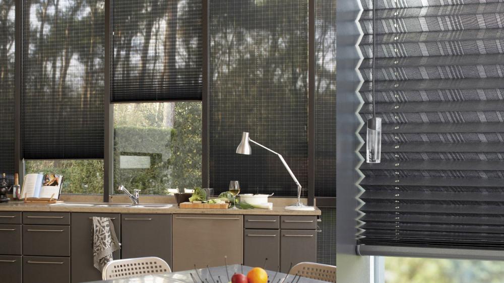 indoorstoren storentechnik loriol. Black Bedroom Furniture Sets. Home Design Ideas