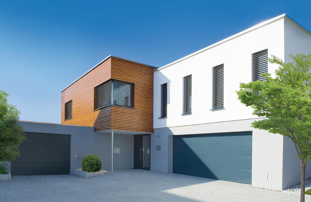 sektionaltore storentechnik loriol. Black Bedroom Furniture Sets. Home Design Ideas